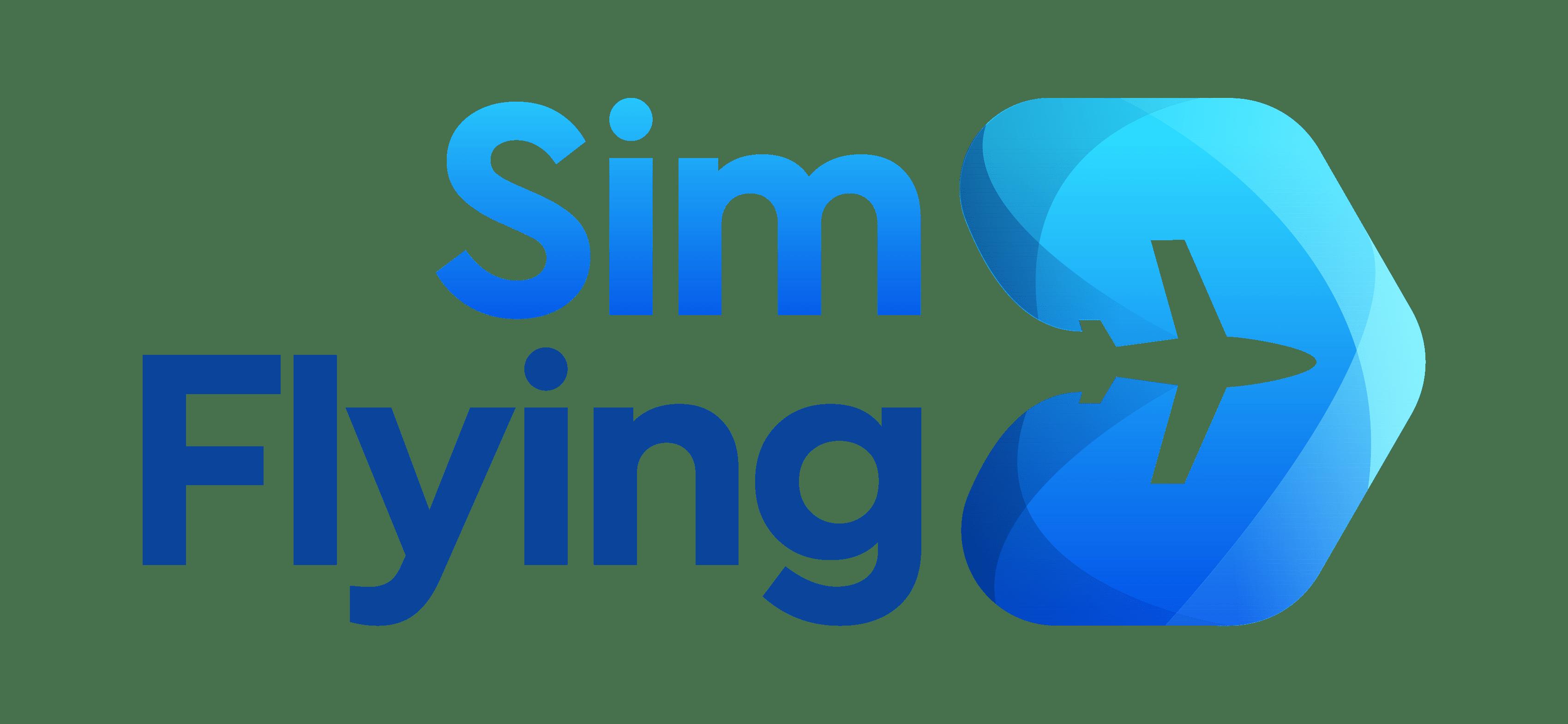 SimFlying